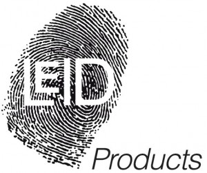 leid_products
